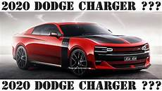 2020 Dodge Lineup by Should I Wait For The 2020 2021 Dodge Charger Or Upgrade