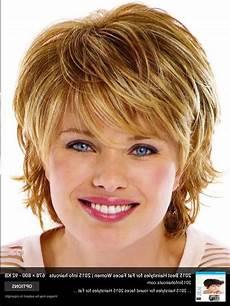 frisuren rundes gesicht bilder 15 best of hairstyles for faces with chin