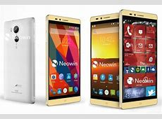 Elephone dual boot Android 5.0 and Windows 10 smartphone packs