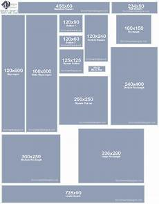 Banner Size Chart Documeant Designs Button Amp Banner Size Chart