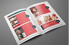 Sample Booklet Design 15 Great Examples Of Professional Booklet Designs Psd
