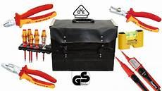 Elektriker Werkzeug Satzzuhause elektriker werkzeug