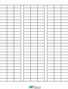 Vertex Chart Download Vertex Conversion Chart For Free Formtemplate