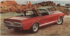 15 of the rarest and most powerful classic muscle cars ranking the rarest classic convertibles from the muscle