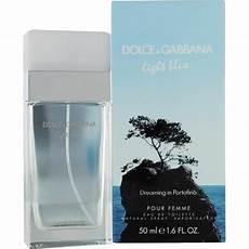 Dolce Light Blue 1 6 Shop Dolce Amp Gabbana Light Blue Dreaming In Portofino