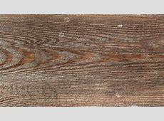 wood effect ? Finsahome