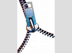animated zipper clipart   Clipground