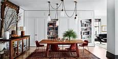 Urban Style Designs Interior Design Styles The Definitive Guide Boca Do