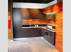 Palisander Exotic wood cabinetry Projects   Contemporary   Kitchen   philadelphia   by Society