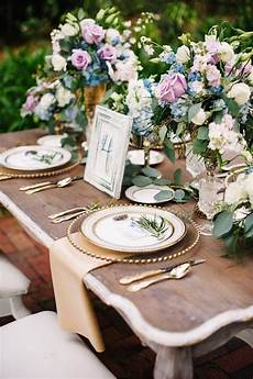 4127 best wedding centerpieces table decor images on