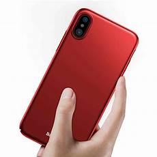 Designer Iphone X Phone Cases Baseus Thin Case For Iphone X Baseus Best Iphone X Cases