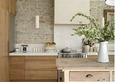 corian countertops pros and cons kitchen archives page 5 of 11 decoholic