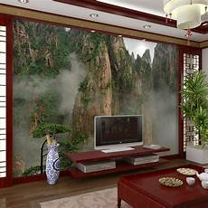home decor wall murals home decor behang wall murals living room bedroom tv wall