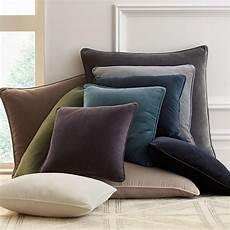 12 fabulous throw pillow covers 24 x 24 decorative