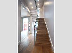 Contemporary Makeover Of A Victorian House   iDesignArch   Interior Design, Architecture