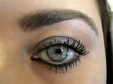 Light Brown Contact Lenses For Dark Eyes The Most Natural Colored Contact Lenses 1 Youtube