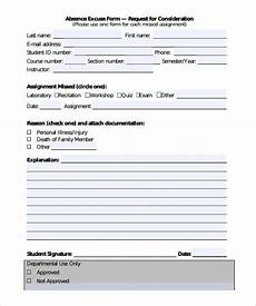 Hospital Note For Work Template 35 Doctors Note Templates Word Pdf Apple Pages