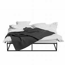 bed frame bed frame bed bed slats