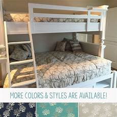 compare bunk bed bedding bedding for bunks