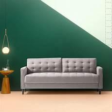 zinus benton sofa grey walmart walmart