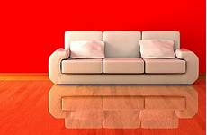 Sofa Brush 3d Image by 3d White Sofa Stock Photo Free Stock Photos In Image