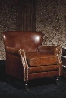 divani in cuoio prezzi poltrone e divani vintage un complemento d arredo unico