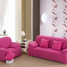 L Shaped Sectional Sofa Covers 3d Image by L Shaped Sofa Cover Slipcover Sofa Stretch Furniture