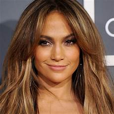 jennifer lopez s bangs are back see the look