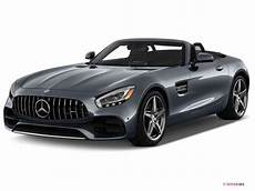 mercedes 2019 sports car 2019 mercedes gt prices reviews and pictures u s