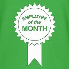 Employee Of The Month Rewards Human Resources This Time It S Personnel T Shirt By