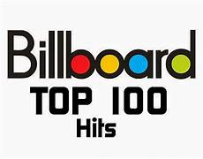 Mnet Chart Top 100 Billboard Year End Top 100 Mp3 2013