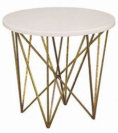 Glass Top Sofa Table2 Png Image by Coffee Table Png Transparent Png Mart