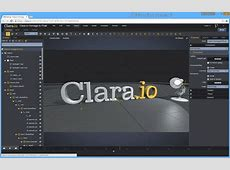 16 Best Free Animation Software Download for Windows