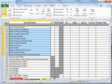 Survey Templates In Excel Survey Spreadsheet Template Excelxo Com