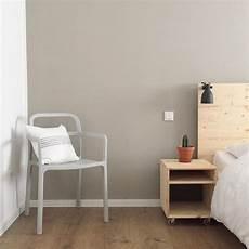 stuhl für schlafzimmer die 20 besten ideen f 252 r stuhl f 252 r schlafzimmer beste