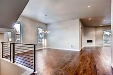 Design Build Colorado University Hills Contemporary Custom Home By Jackson