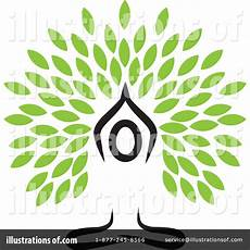 namaste clipart namaste clipart 1440157 illustration by colormagic