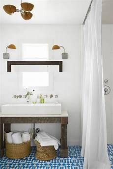 bathroom organization ideas for small bathrooms 20 bathroom organization ideas best bathroom organizers