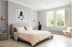 modelli di camere modelli di camere da letto