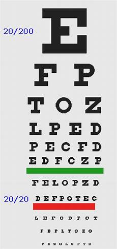 Illinois Dmv Eye Chart What You Know About Dmv Realty Executives Mi Invoice