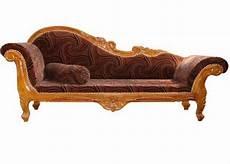 designer diwan sofa in mavelikara kerala india akash