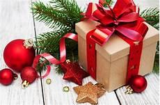 weihnachtsgeschenke weihnachten weihnachtsgeschenke uhren uhrcenter