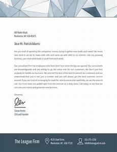 Letterhead Templates 23 Business Letterhead Templates Branding Tips
