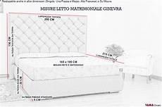 dimensioni da letto letto con testiera di grandi dimensioni in pelle