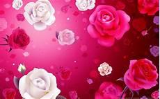 Valentines Day Desktop Backgrounds Free Backgrounds Desktop Wallpaper Cave