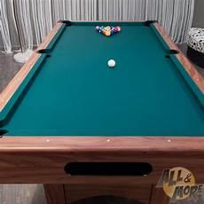 tavolo bigliardo tavolo da biliardo carambola professionale snooker