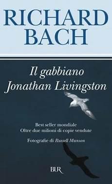 scheda libro il gabbiano jonathan livingston il gabbiano jonathan livingston rizzoli libri