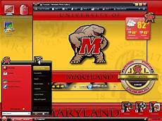 maryland basketball iphone wallpaper of maryland wallpaper wallpapersafari