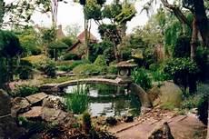 sprinkler juice types of gardens