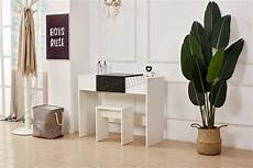 westwood dressing table modern makeup table furniture